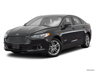 2016 Ford Fusion lease in Bergenfield,NJ - Swapalease.com