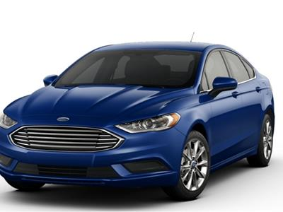2017 Ford Fusion lease in Hershey,PA - Swapalease.com