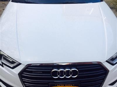 2016 Audi A3 lease in flushing,NY - Swapalease.com
