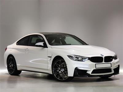 BMW M Lease Deals In Los Angeles California Swapaleasecom - Black bmw m4