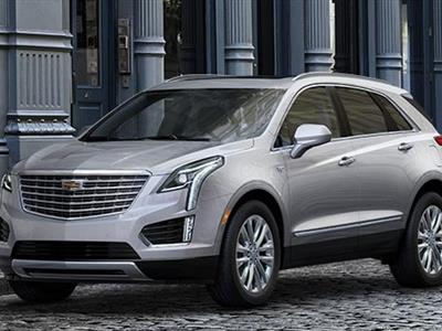 Cadillac Lease Deals In Miami Florida Swapaleasecom - Cadillac lease miami