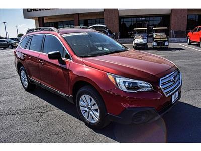 2017 Subaru Outback lease in Skaneateles,NY - Swapalease.com