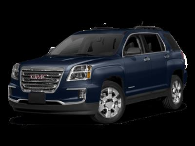 2017 GMC Terrain lease in Woodmere,NY - Swapalease.com