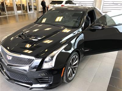plains cts specials pepe lease sedan exterior at leaseoffers ny white cadillac