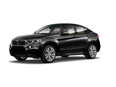 2017 Bmw X6 Lease In Huntersville Nc Swapalease Com