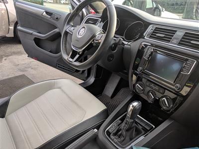 2016 Volkswagen Jetta lease in Redwood,CA - Swapalease.com