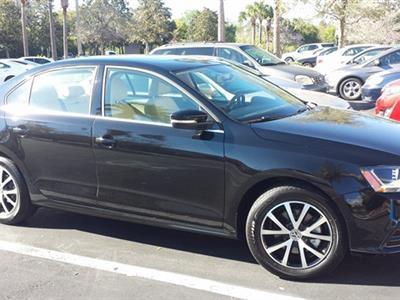 2017 Volkswagen Jetta lease in Tampa,FL - Swapalease.com