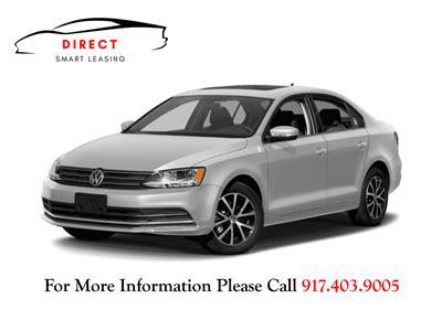 2018 Volkswagen Jetta lease in Staten Island,NY - Swapalease.com