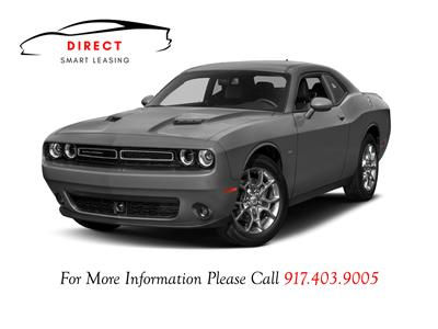 2018 Dodge Challenger lease in Staten Island,NY - Swapalease.com