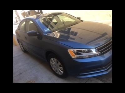 2016 Volkswagen Jetta lease in Santa Monica,CA - Swapalease.com
