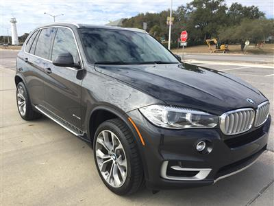 2017 Bmw X5 Lease In Biloxi Ms Swapalease