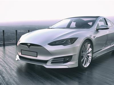 2016 Tesla Model S lease in Rockville Center,NY - Swapalease.com