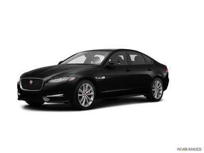 2016 Jaguar XF Lease In Lindenhurst,NY   Swapalease.com