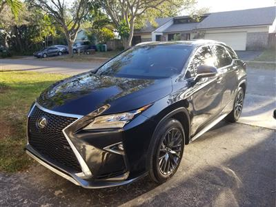 htm for utica sale used rx lease suv certified lexus mi