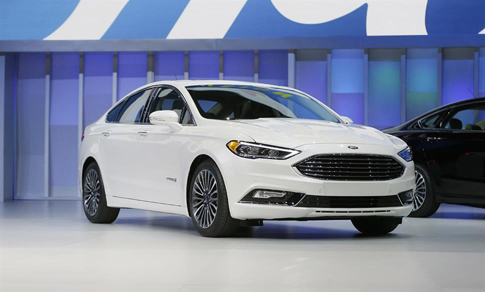 in fusion awd a sport automatic ford canada cars lease