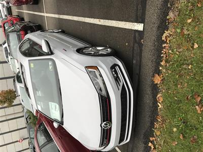 2017 Volkswagen Jetta lease in Moon Twp,PA - Swapalease.com
