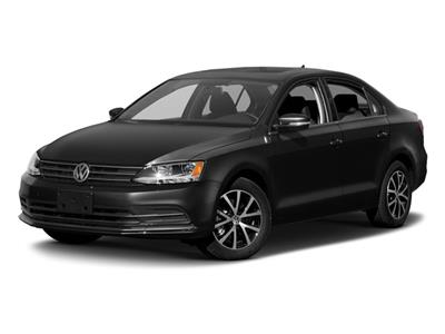 2017 Volkswagen Jetta lease in Bronx,NY - Swapalease.com