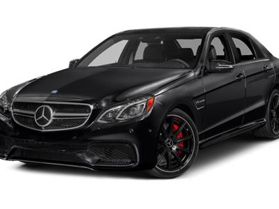 2016 Mercedes-Benz E-Class lease in Pittsburgh ,PA - Swapalease.com