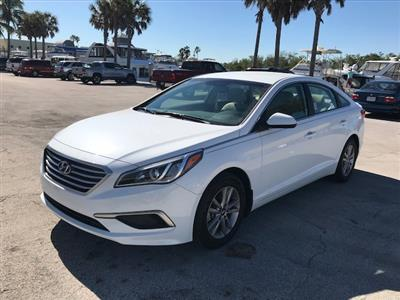 2017 Hyundai Sonata Lease In Palm Beach Fl Swapalease