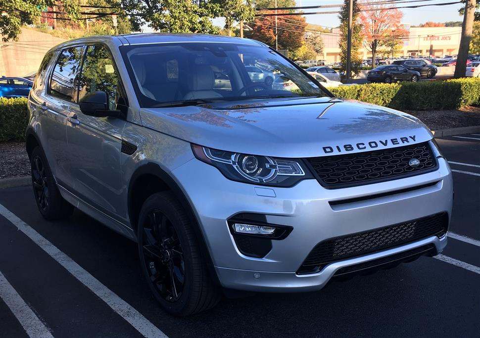gug help car nyc land loan are nj deals seaquarium lease here our specialists landrover rover xylin and range to miami