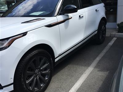 land nj pure evoque rover morristown hb in range landrover plus bmw lease used