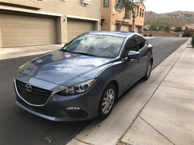 Mazda Lease Deals In Arizona Swapaleasecom - Mazda arizona