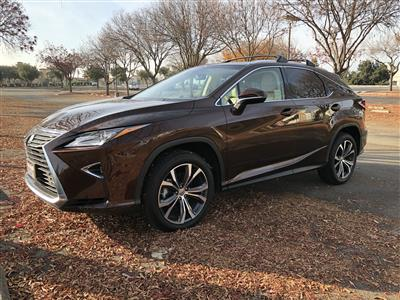 in mobile month fl or months lexus lease of can celebration for balance total the average a you details this rx miles per