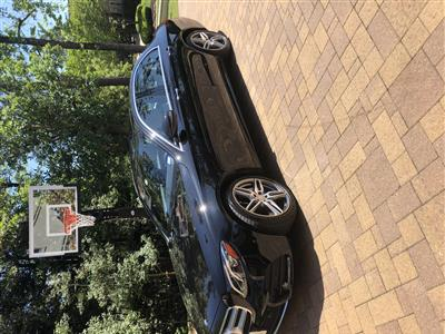 2017 Mercedes-Benz E-Class lease in Woodland,TX - Swapalease.com
