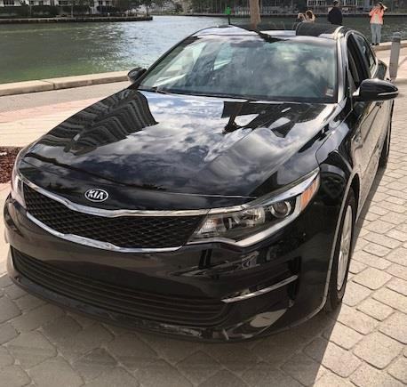 york dealer island oem kia sx jersey leasing lease kiaoptima car fq new brooklyn inventory sedan staten turbo optima