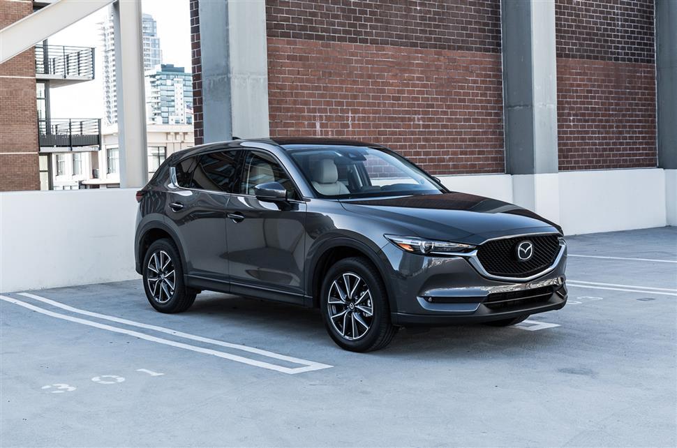 Mazda Lease Deals Ma – Lamoureph Blog