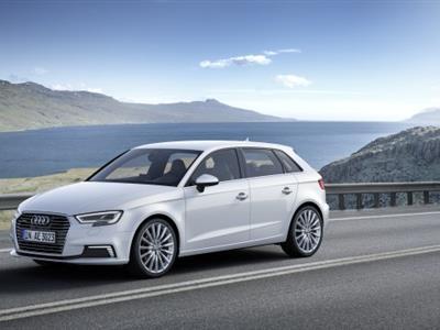 Audi ASportbacketron Lease Deals Swapaleasecom - Audi a3 lease offers