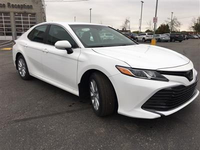 2018 Toyota Camry lease in Forest Hills,NY - Swapalease.com