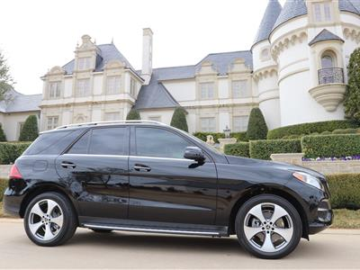 glk owned pre nj benz deals in mercedes suv of site inspirational certified highluxcars lease