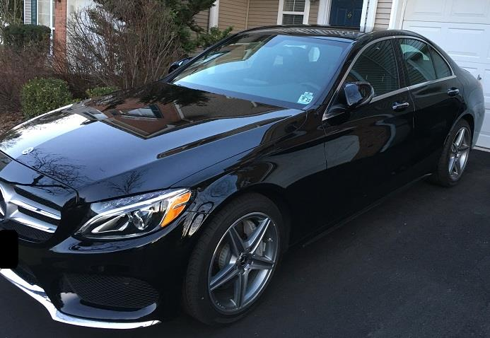 lease for class new cars paramus gls benz jersey nj in search com mercedes swapalease