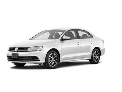 2017 Volkswagen Jetta lease in Dallas,TX - Swapalease.com