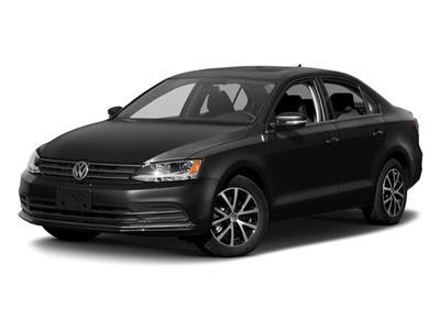 2016 Volkswagen Jetta lease in Seattle ,WA - Swapalease.com