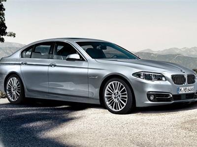 2016 BMW 5 Series lease in Riverside,CA - Swapalease.com
