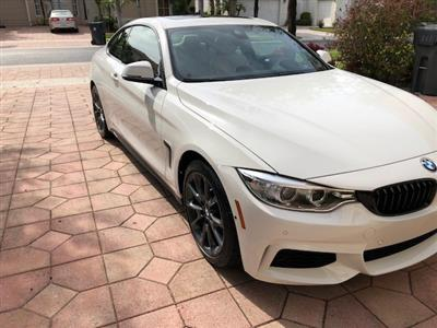2017 BMW 4 Series lease in WELLINGTON,FL - Swapalease.com