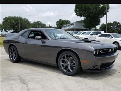 2017 Dodge Challenger lease in Massapequa,NY - Swapalease.com