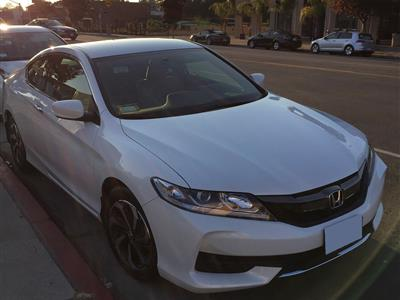 Honda Accord Lease Deals And Specials Swapaleasecom - Accord lease