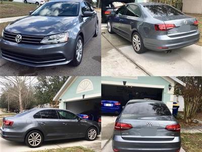 2017 Volkswagen Jetta lease in Minneola,FL - Swapalease.com