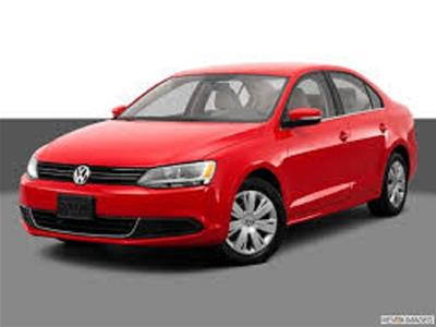 2014 Volkswagen Jetta lease in Denver,CO - Swapalease.com