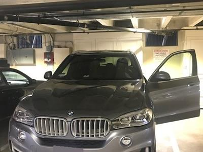 2017 BMW X5 lease in Beverly Hills,CA - Swapalease.com