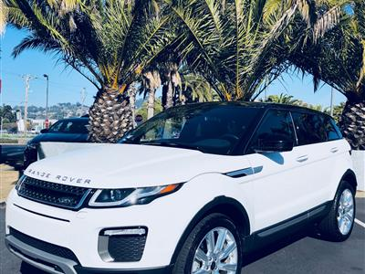 nj rover se evoque range landrover deals lease edison land