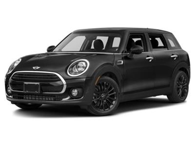 2017 MINI Cooper Clubman lease in Fort Mill,SC - Swapalease.com