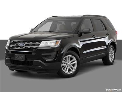ford explorer lease deals  specials swapaleasecom