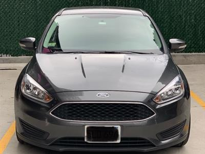 2017 Ford Focus lease in Brooklyn,NY - Swapalease.com