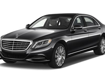 2016 Mercedes-Benz S-Class lease in Coral Gables,AL - Swapalease.com