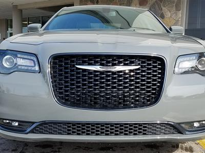 Chrysler Lease Deals In Michigan Swapaleasecom - Chrysler lease specials michigan