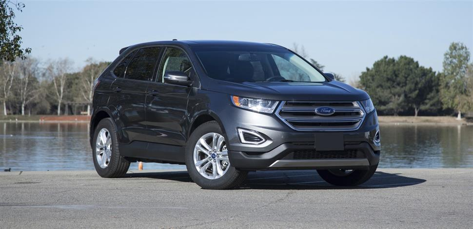 You Can Lease This Ford Edge For   A Month For  Months You Can Average  Miles Per Month For The Balance Of The Lease Or A Total Of  Miles